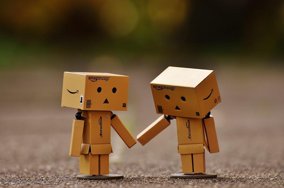 Как да говорим с приятел в депресия