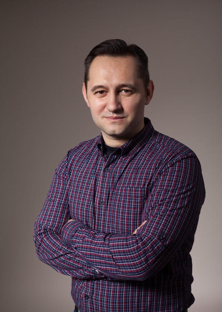 Част I: Психологът Михаил Михайлов за новата работна реалност