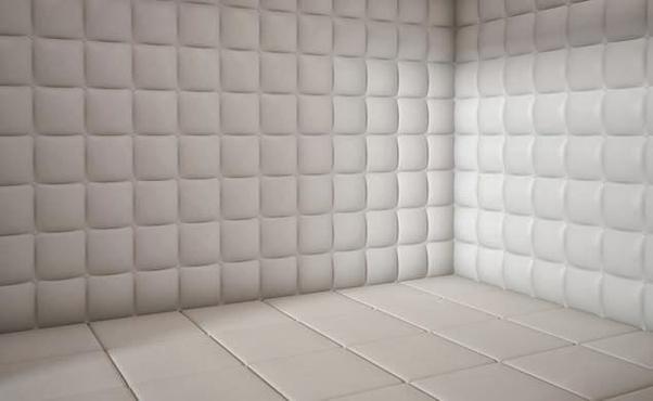 Мека стая. Що е то?